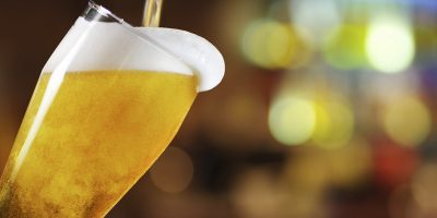 bier-tappen-800x533